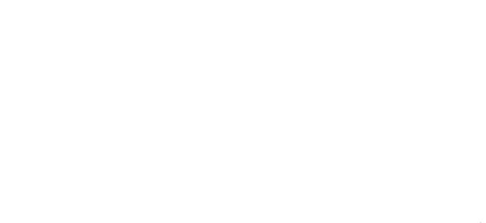 Studio34-1