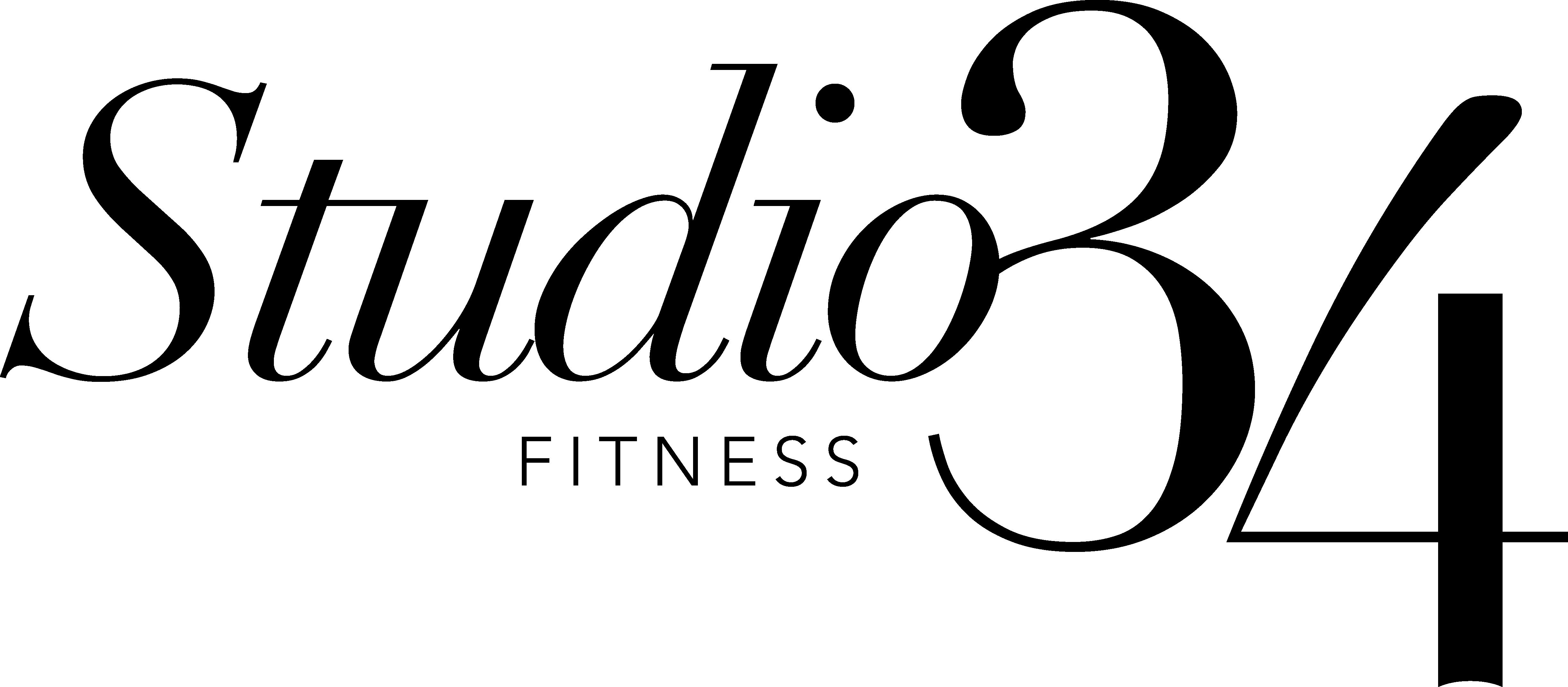 Studio34-logo